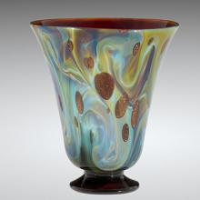Cup, Venice, Italy, 1600-1799. Bequest of Jerome Strauss. 79.3.1111.