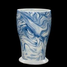 Beaker, Venice, Italy, 1725-1775. Bequest of Jerome Strauss. 79.3.1127.